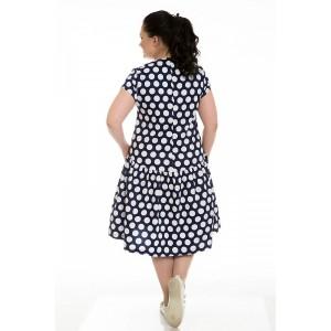 Платье арт. 4136