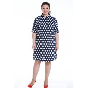 платье 4195