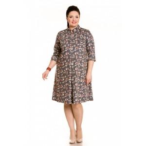 Платье арт. 4275