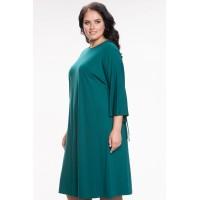 Платье арт. 4276