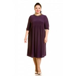 Платье арт. 4300