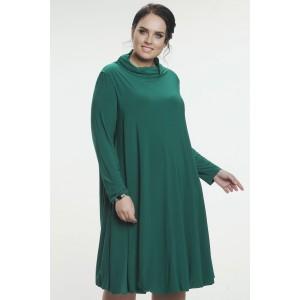 Платье 4306