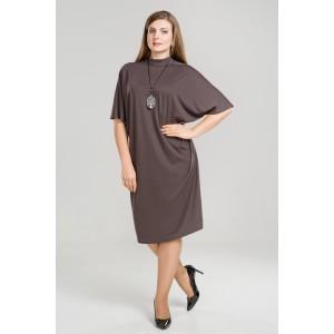 Платье 4322