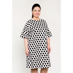 Платье арт. 4404