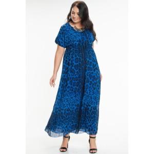 Платье 4524