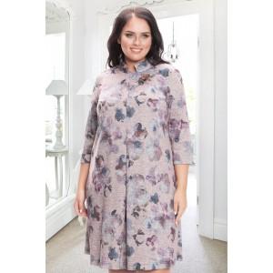 Платье 4553