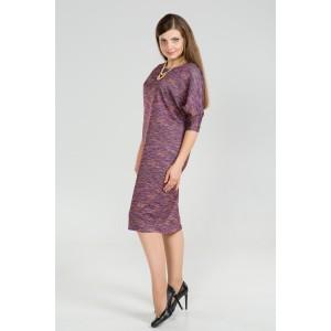 Платье 4563
