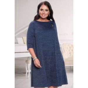 Платье 4576
