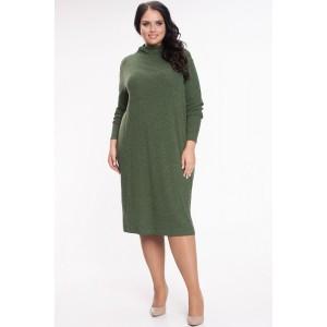 Платье 4578