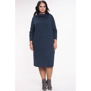 Платье 4579