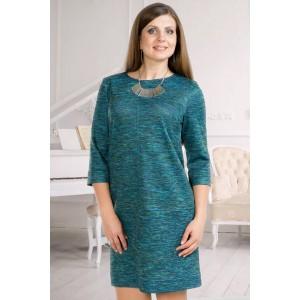 Платье 4581