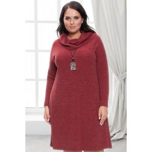 Платье 4593