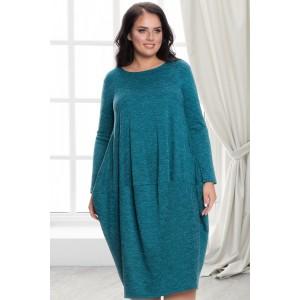 Платье 4603