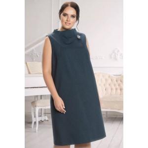 Платье 4616