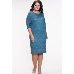 Платье 4677