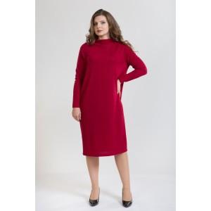 Платье 4679