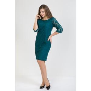 Платье 4691