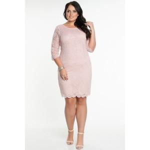 Платье 4713