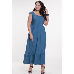 Платье 4835
