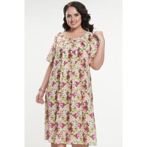Платье 4842