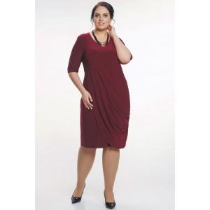 Платье 9179