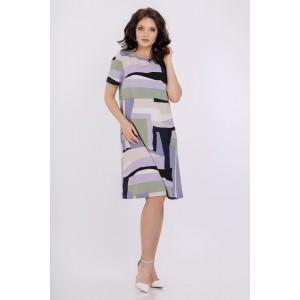 Платье Анджелина, нью